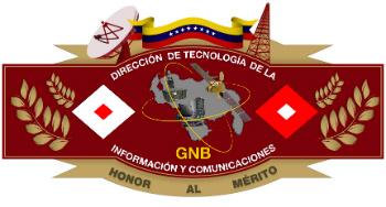 BarraHonoralMeritoDIRTIC_ActualizadaABR13-peq