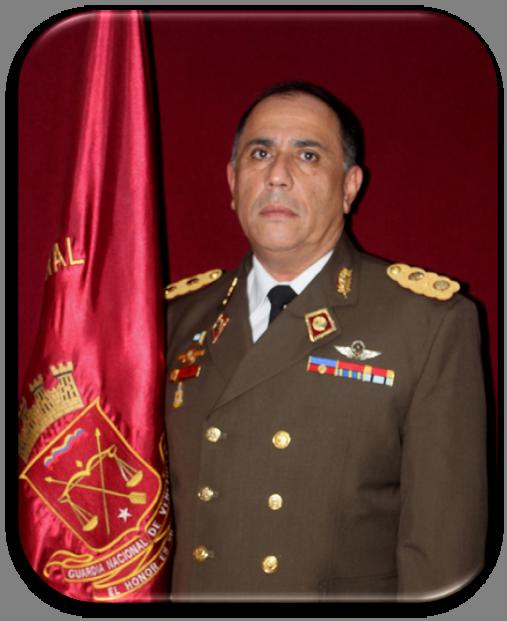 GD-Montero-Flores