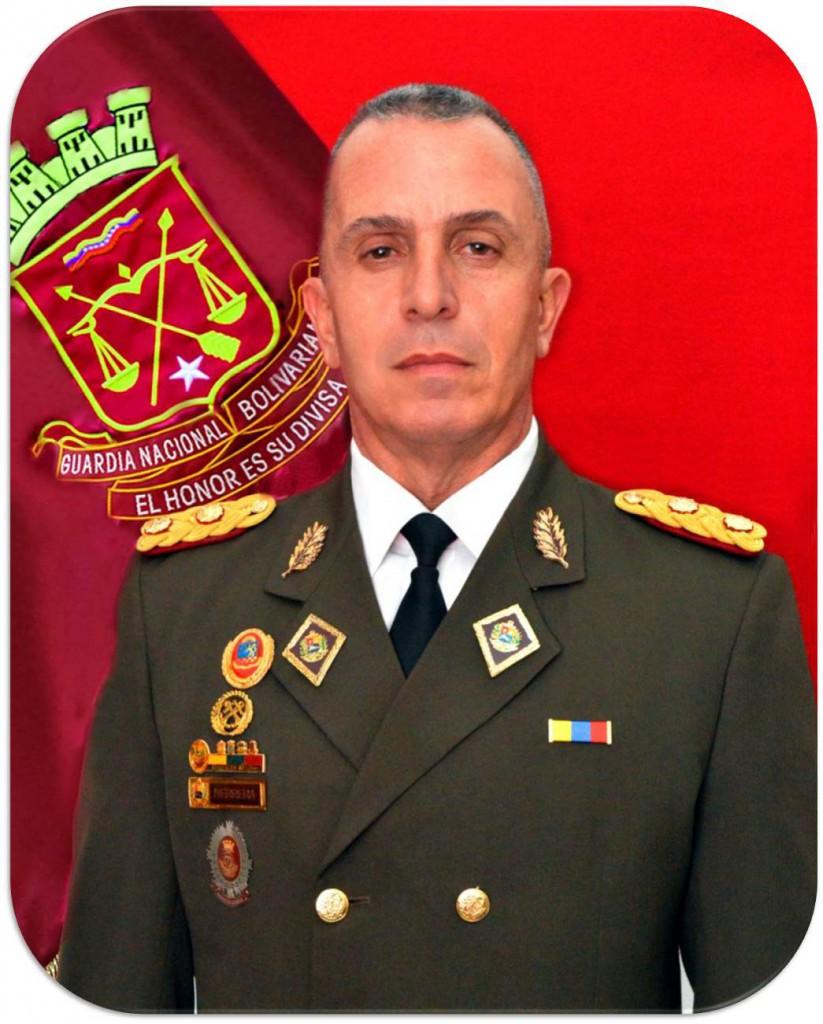 GD Herrera Ruso