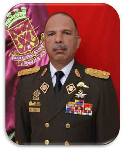 GD-Richard-Lopez-Vargas
