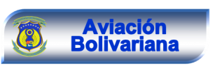 aviacion-bolivariana