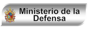 ministerio-de-la-defensa
