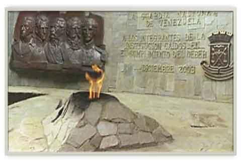 monumento-a-los-caidos