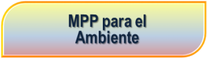mpp-ambiente