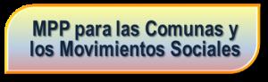 mpp-comunas