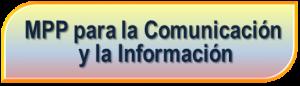 mpp-comunicacion
