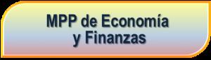 mpp-economia