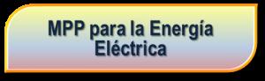 mpp-energia