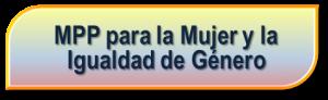 mpp-mujer