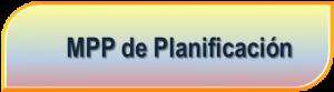 mpp-planificacion