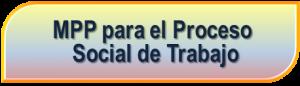 mpp-proceso-social-trabajo