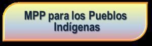 mpp-pueblos-indigenas