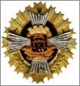 EscudoComandoGeneral