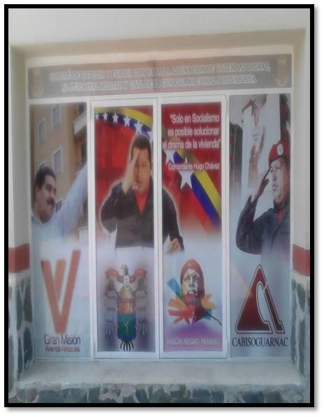 RemodelacionOfiComiteVivienda_2