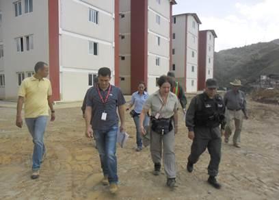 VISITA_TECNICA_COMPLEJO_RESIDENCIAL_BICENTENARIO_CARICUAO1