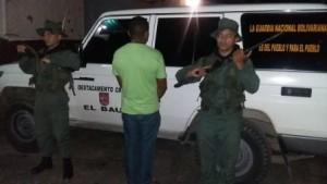 VIOLENCIA_DE_GENERO_EL_BAUL