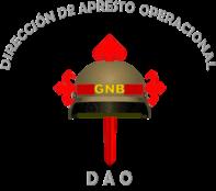 reserva-escudo