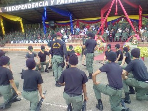 cordero3