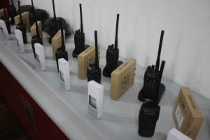 radio1 (1)