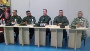 reuniion operacion bicentenario (4)