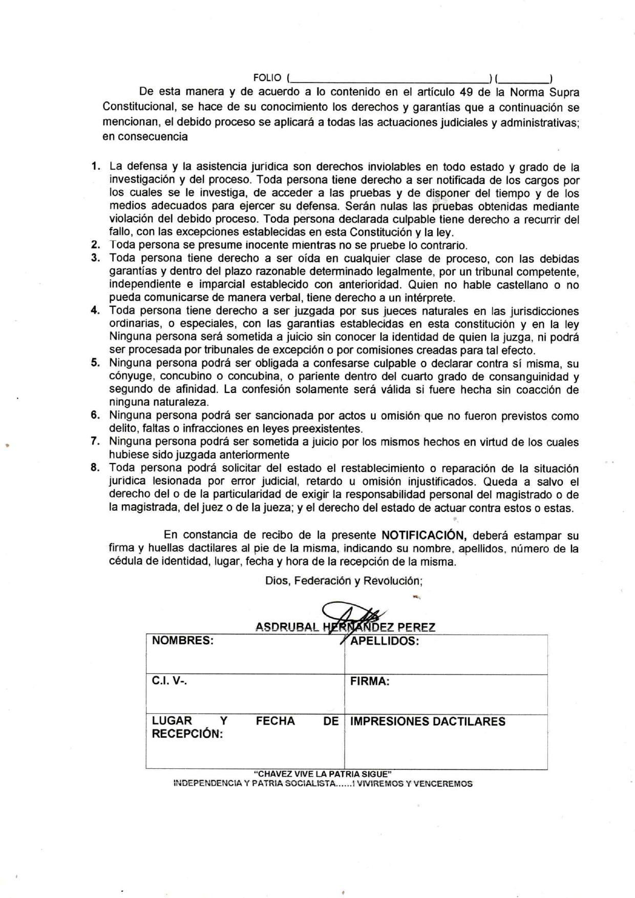 2 PARTE DE NOTIFICACION DE ENCAUSADA_page-0001