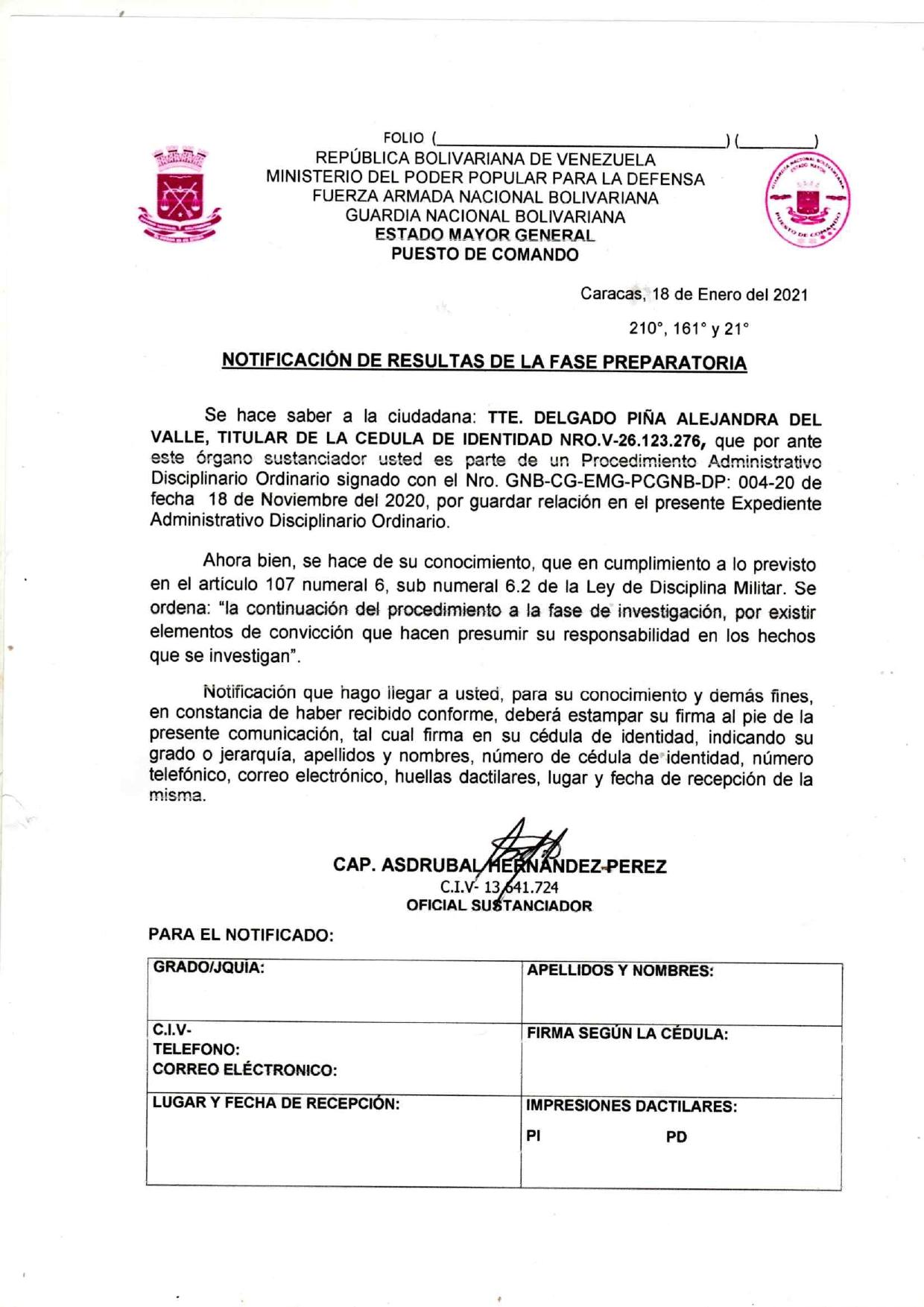 NOTIFICACION DE RESULTA DELGADO_page-0001