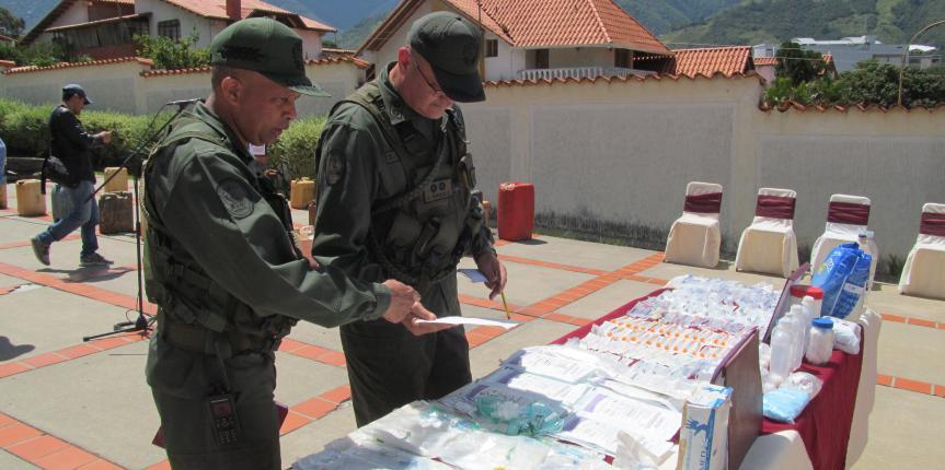 Zodi Mérida dio Balance Operacionales durante el mes de Agosto 2019