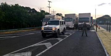 Desur Zulia frustró acto de linchamiento contra una ciudadana en San Francisco