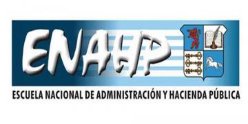 Participa en el Segundo Diplomado en Comercio Exterior y Legitimación de Capitales